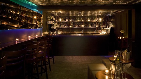 barbarella-bar-table-restaurant-photo-chelsea